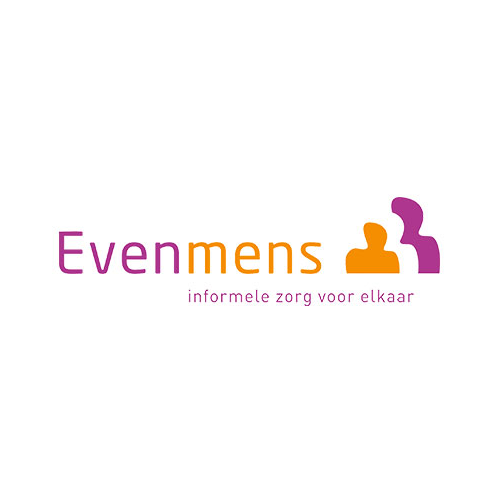 Stichting Evenmens