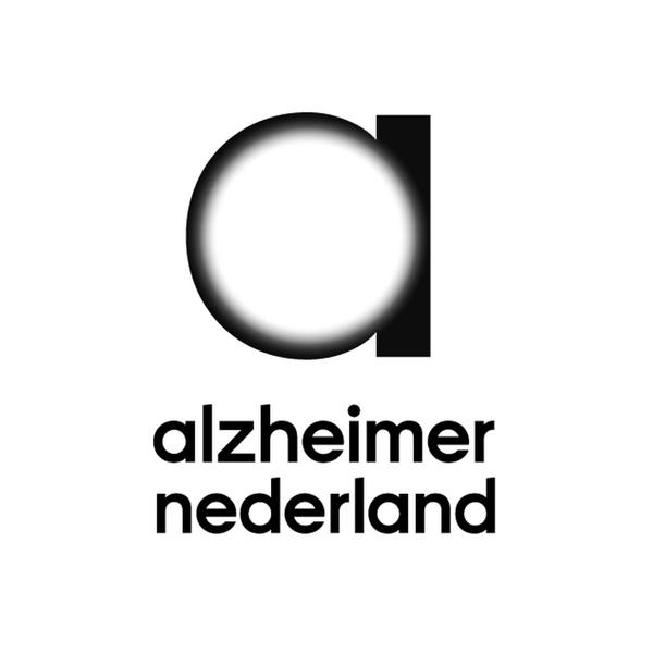 Alzheimer Nederland IJssel-Vecht
