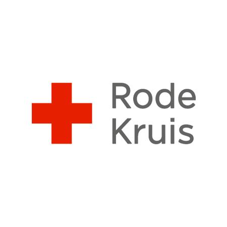 Het Rode Kruis