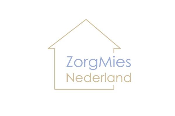 ZorgMies regio Zwolle e.o.