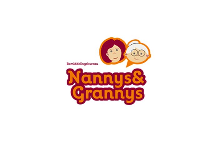 Nannys en Grannys