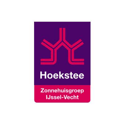 Woonzorgcentrum De Hoekstee