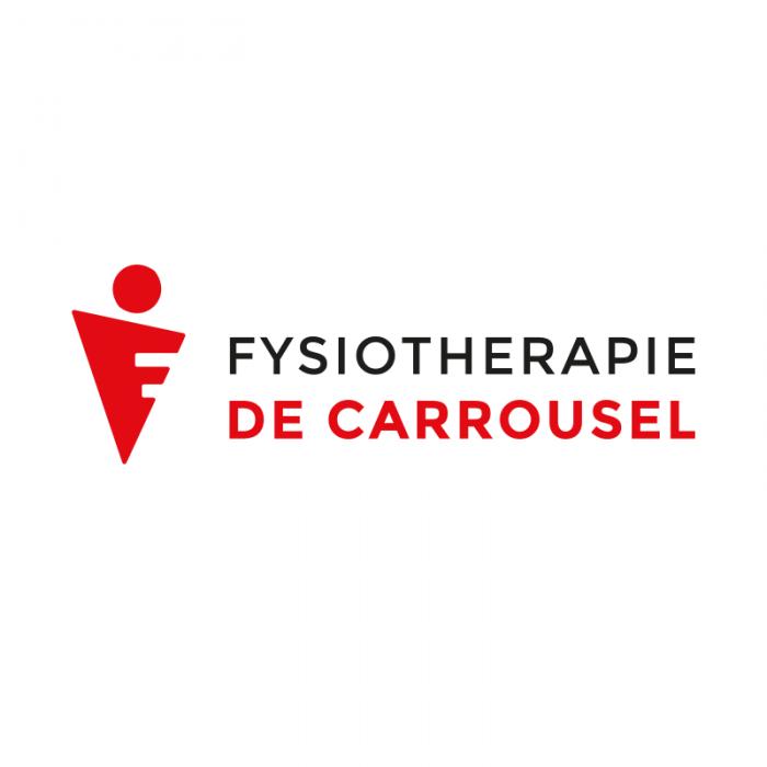Fysiotherapie De Carrousel