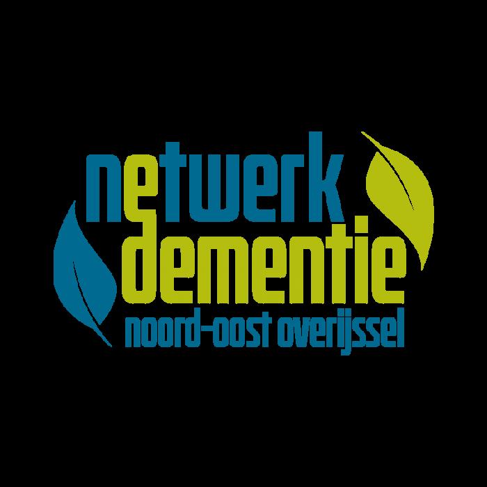 Netwerk dementie Noordoost-Overijssel