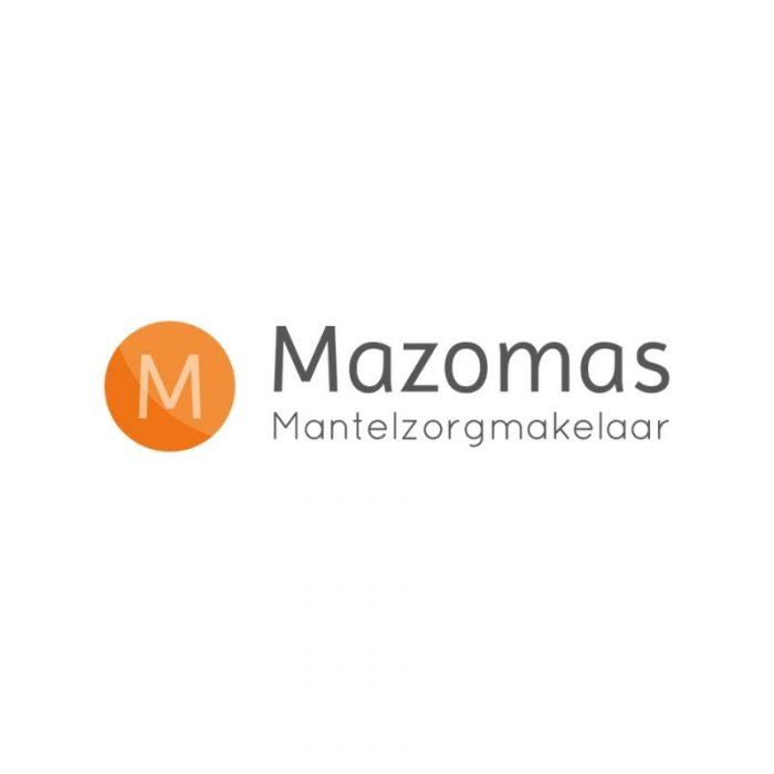 Mantelzorgmakelaar Mazomas